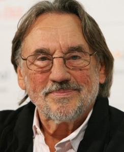 Vilmos Zsigmond filmrendező