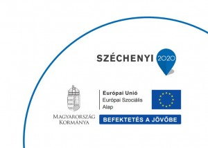 ESZA Széchenyi2020